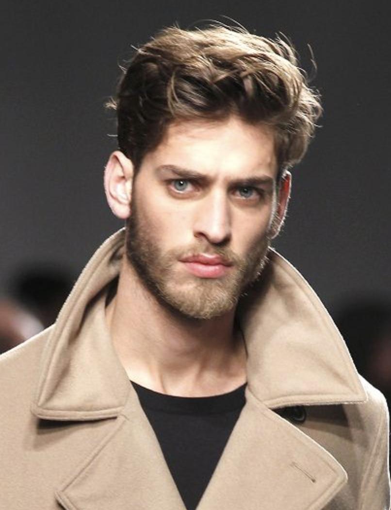top 50 beste frisuren für männer