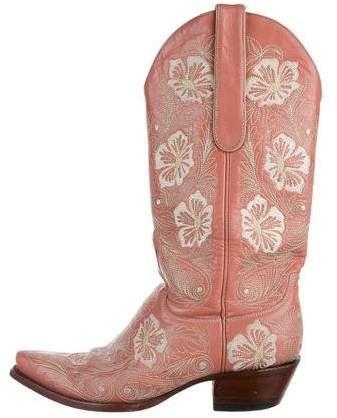 Old Gringo Leather Mid-Calf Boots discount 100% original discount shop for Qoq9QvXUXl