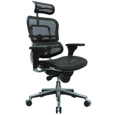 Symple Stuff Bucholz Mesh Task Chair Mesh Chair Swivel Office