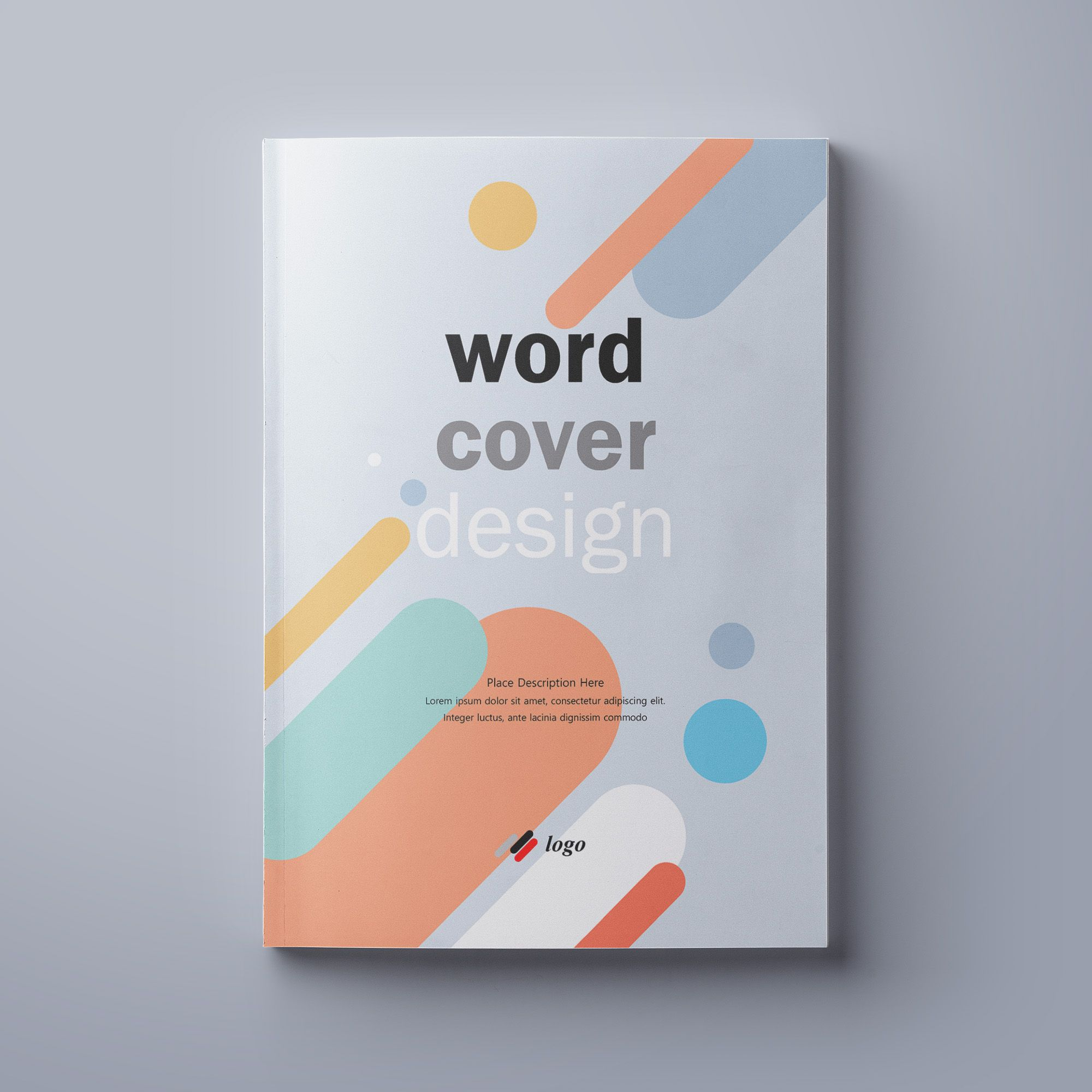 Microsoft Word Cover Templates 17 Free Download Word Template Design Cover Template Microsoft Word Free Free download templates for word