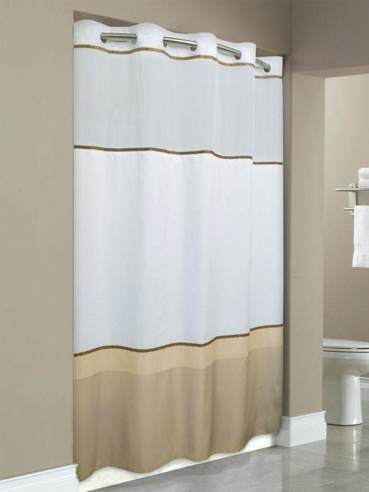 Unique Shower Curtain Ideas Find Ideas And Inspiration For Unique