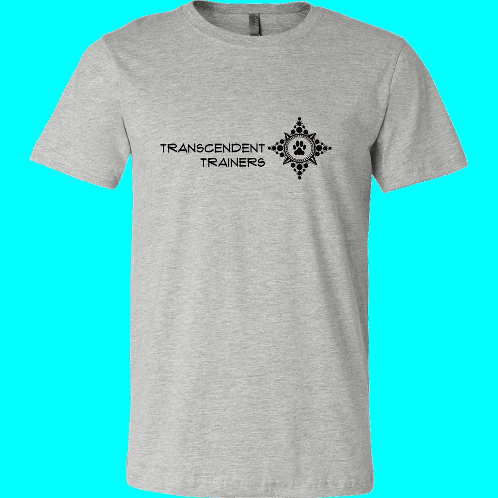 Men's Transcendent Trainer Shirt