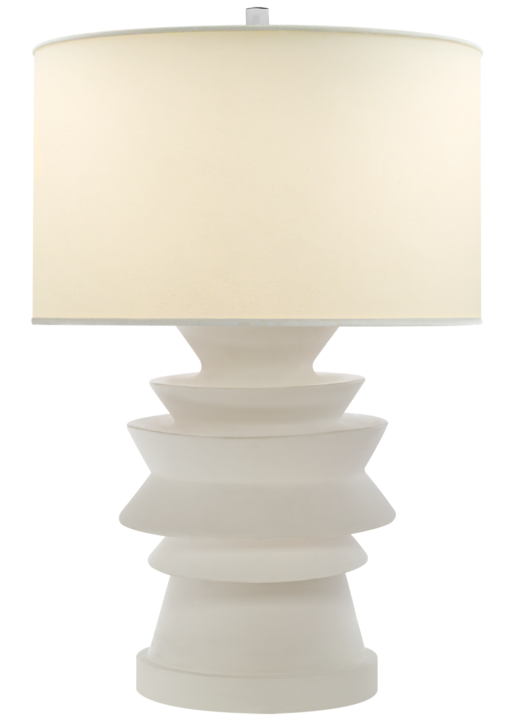 Stacked Disk Table Lamp Table Lamp Cool Floor Lamps Room Lamp