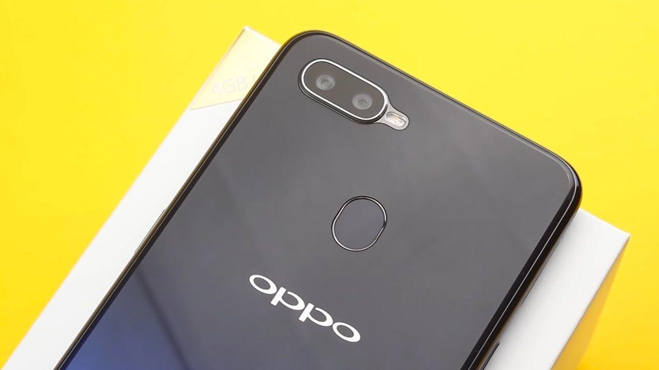 مراجعة Oppo F9 شاهد هذا الفيديو قبل أن تفكر في شراء اوبو اف 9 Galaxy Phone Iphone Samsung Galaxy Phone