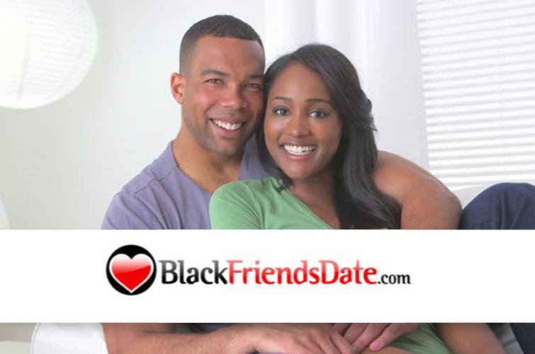 Dating-site für frauen mit schwarzen männern und latinos