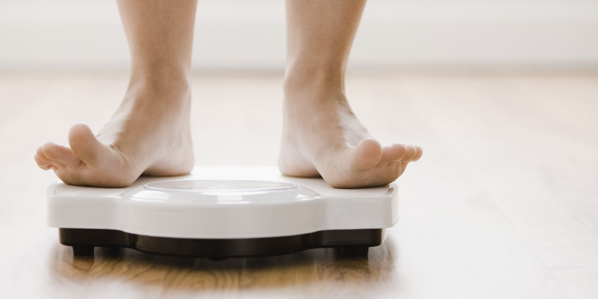 Can having diarrhea cause weight loss