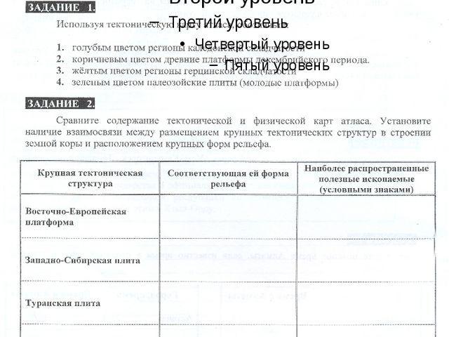 Гдз информатика 6 класс босова рабочая тетрадь спишу.ру