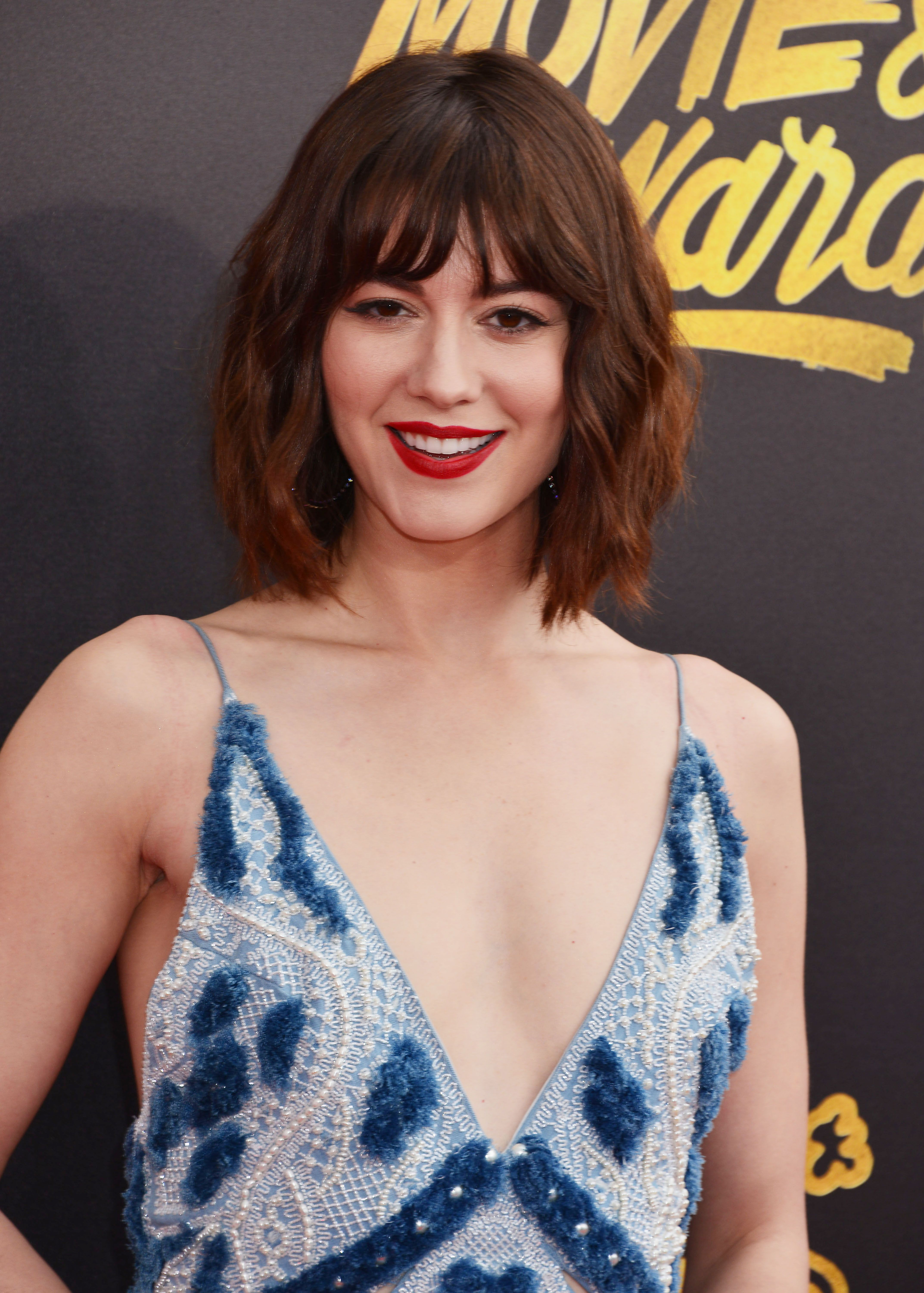 Video Mary Elizabeth Winstead naked (37 photo), Topless, Fappening, Boobs, swimsuit 2018