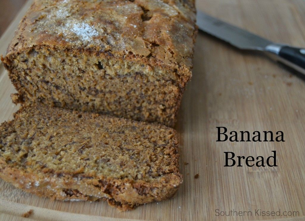 I love banana bread but for some reason I don't particularly enjoy making it. Perhaps because it sometimes seems like a tricky beast to get just right. I started subscribing to Cook's Illustrated and am highly impressed with what I have seen. The first piece of mailing that I got was Cook's All-Time Best Recipes:...