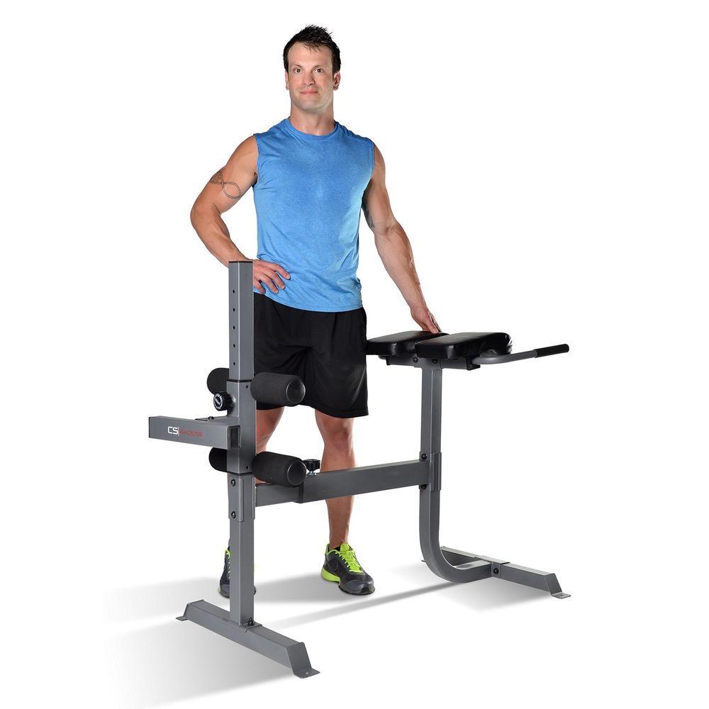 roman chair gym equipment high egg exercise hyperextension back hyper bench ab abdominal