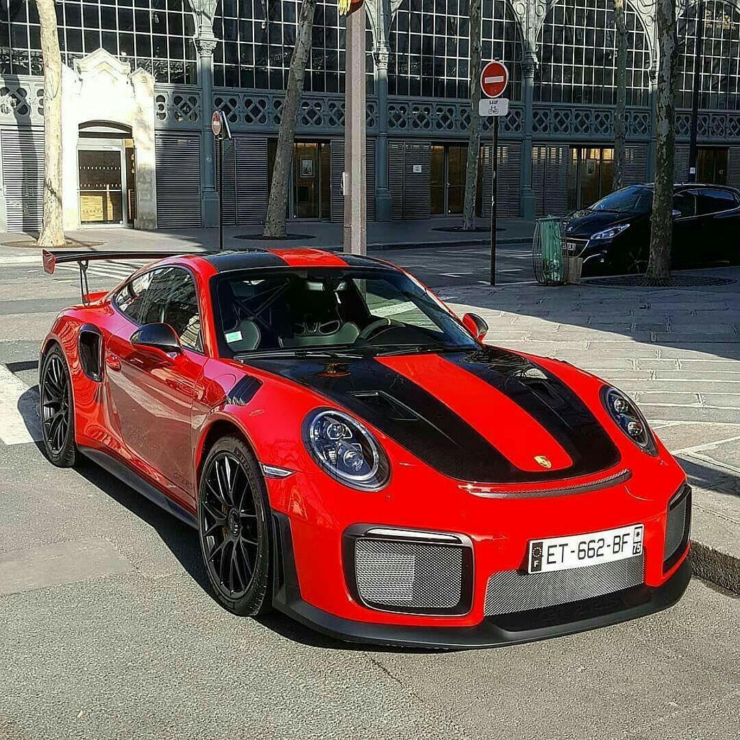 Most Expensive Porsche Car: Porsche Cars, Top Sports Cars