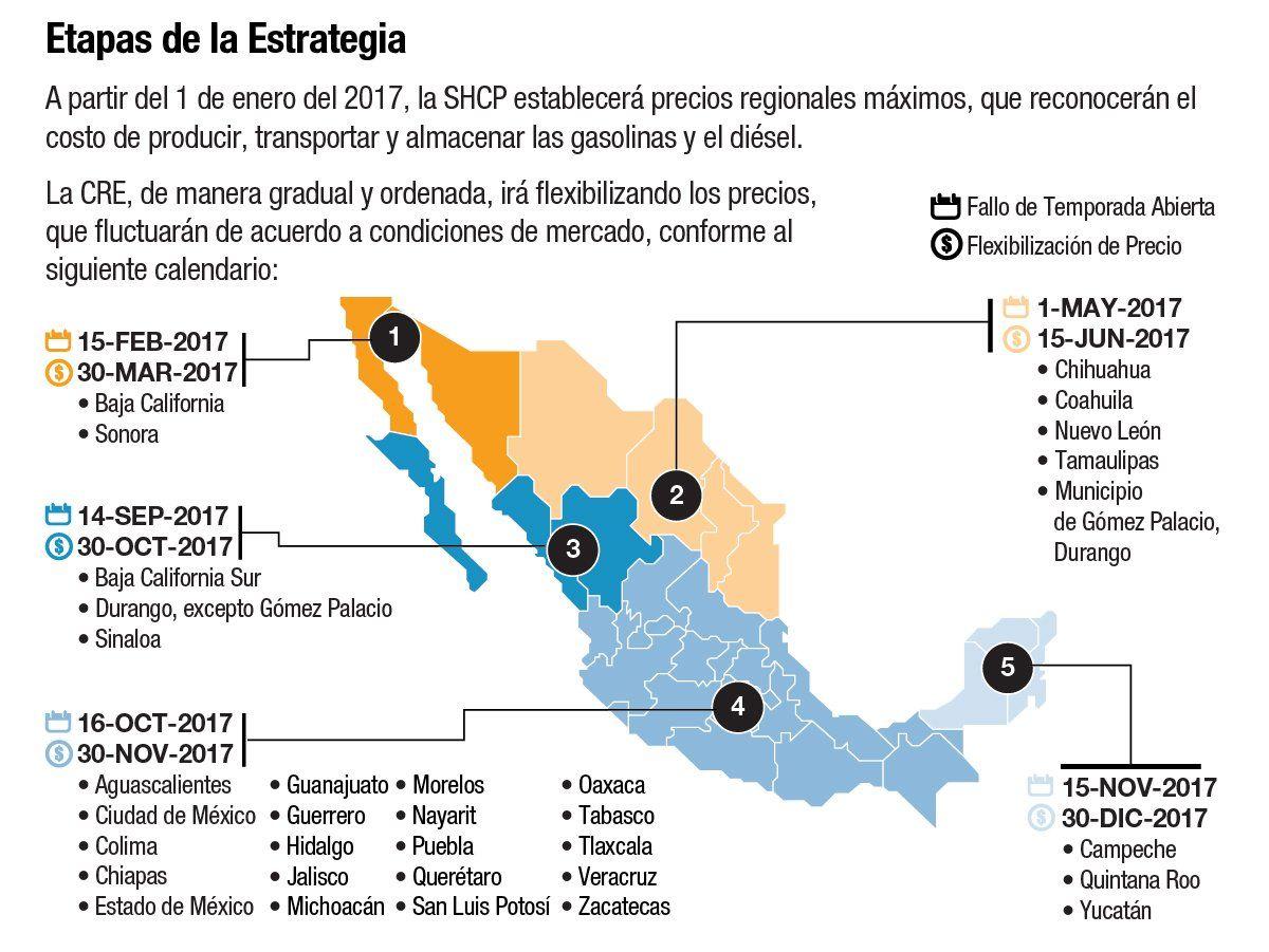 CRE México (@CRE_Mexico) | Twitter