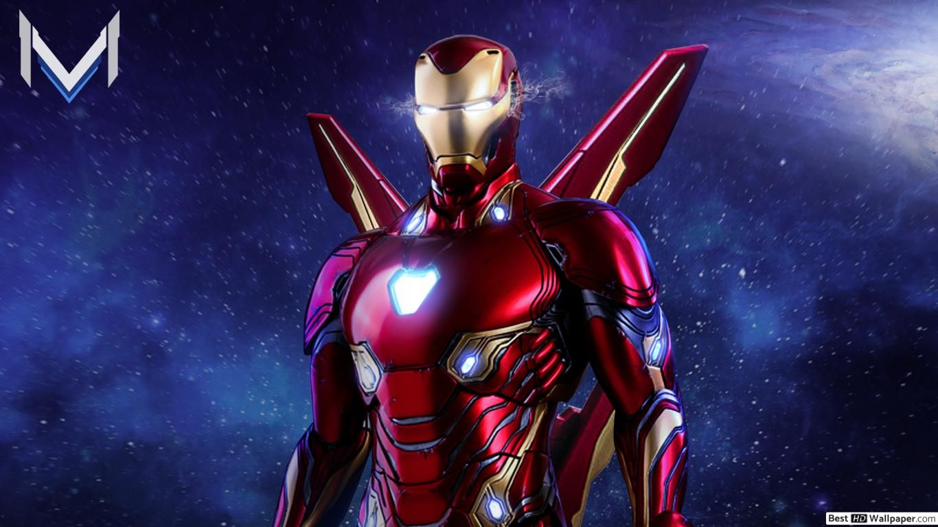All Superhero Desktop Background Iron Man Hd Wallpaper Iron Man Wallpaper Iron Man Avengers