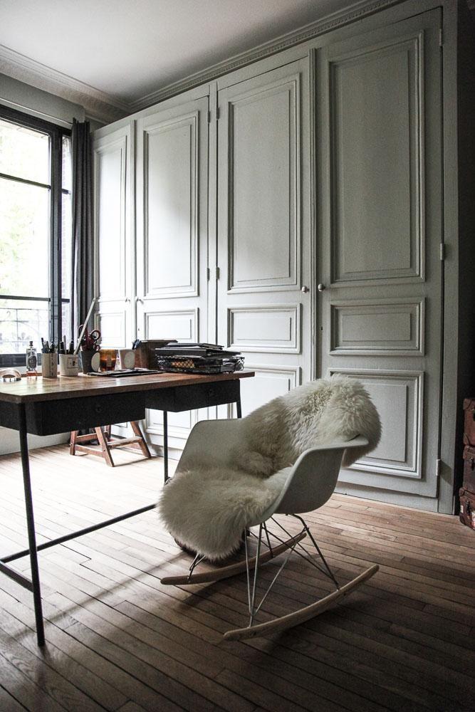 laure vial du chatenet and bertrand marie blanche c sar. Black Bedroom Furniture Sets. Home Design Ideas