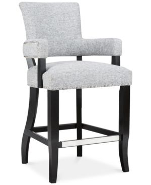 Dylan 26 Counter Stool Quick Ship Products Counter Stools