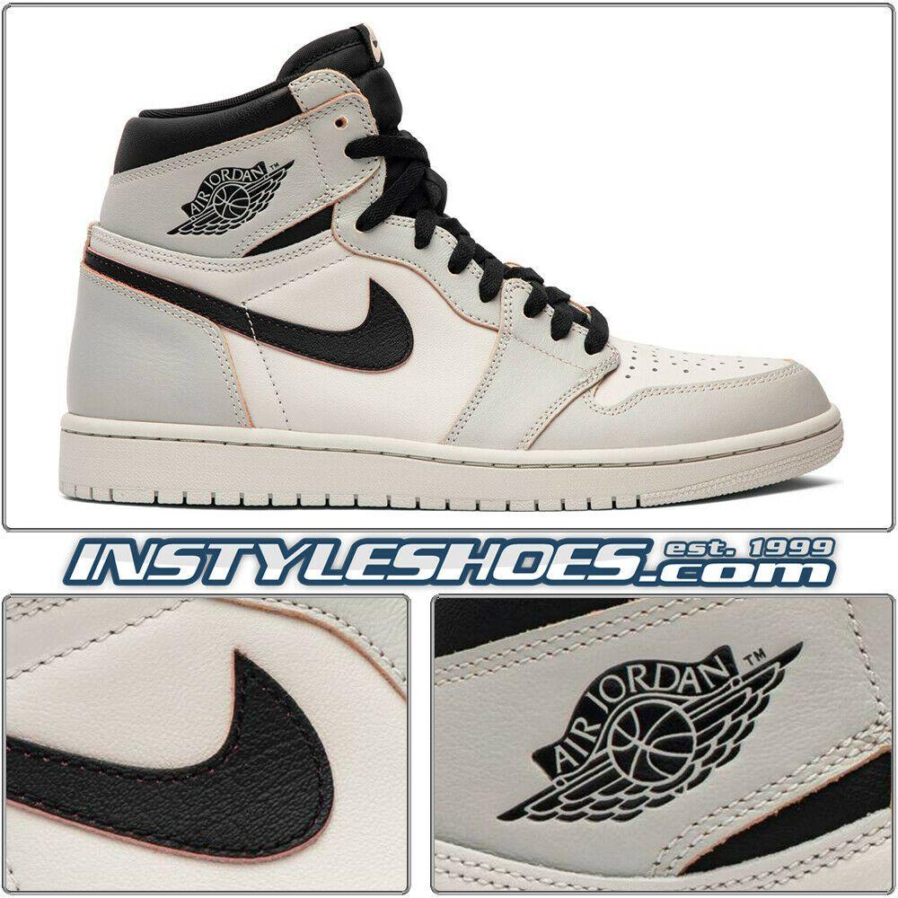 a97896fd773 Nike Air Jordan 1 x SB Sz 9.5 NYC to Paris CD6578-006 #shoes #kicks ...