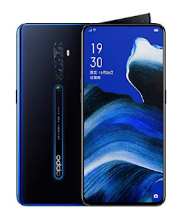 Oppo Reno 2 256gb 8gb Mobileandlaptops Ram Card 8gb Mobile Models