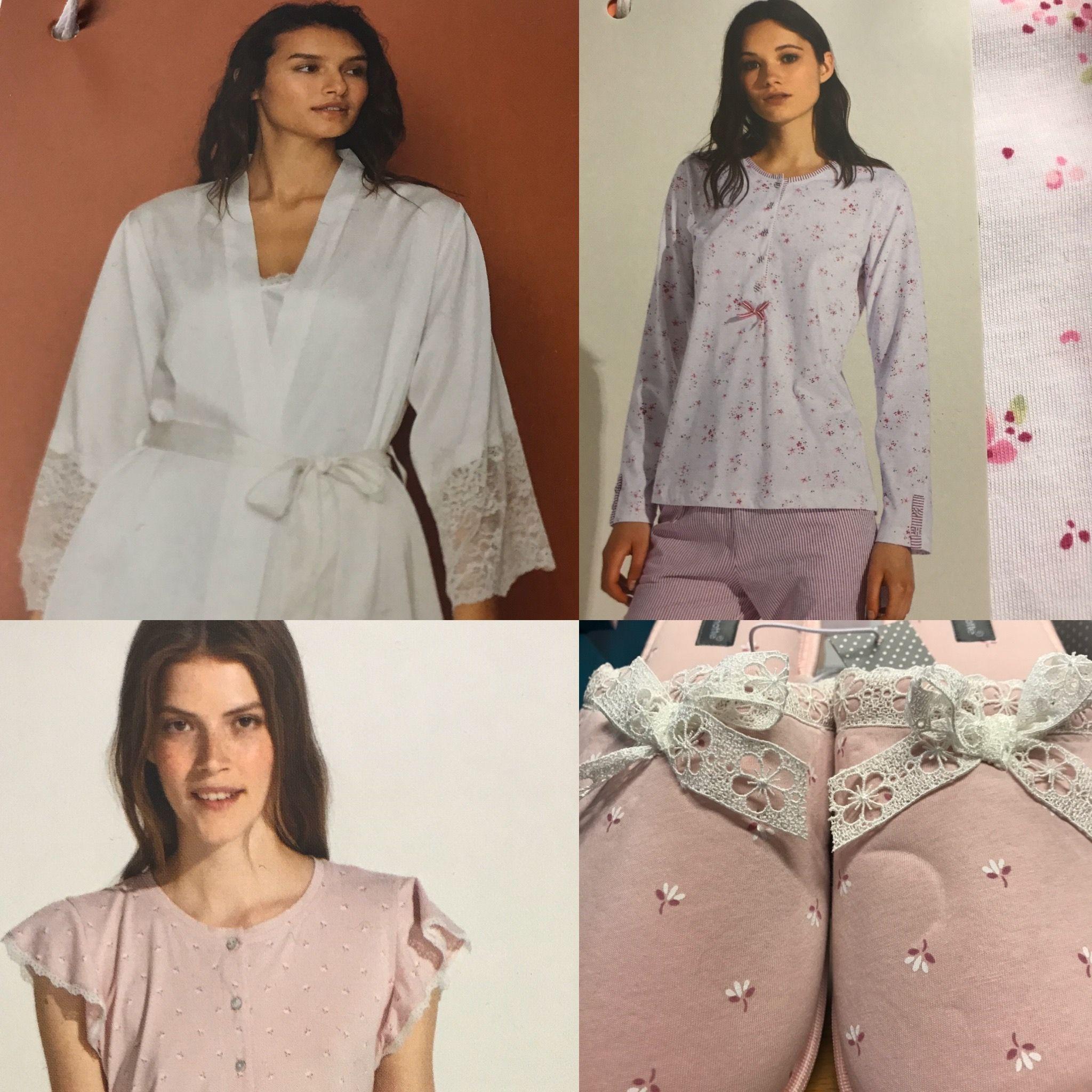 Photo of Festa della Mamma: idee regalo homewear