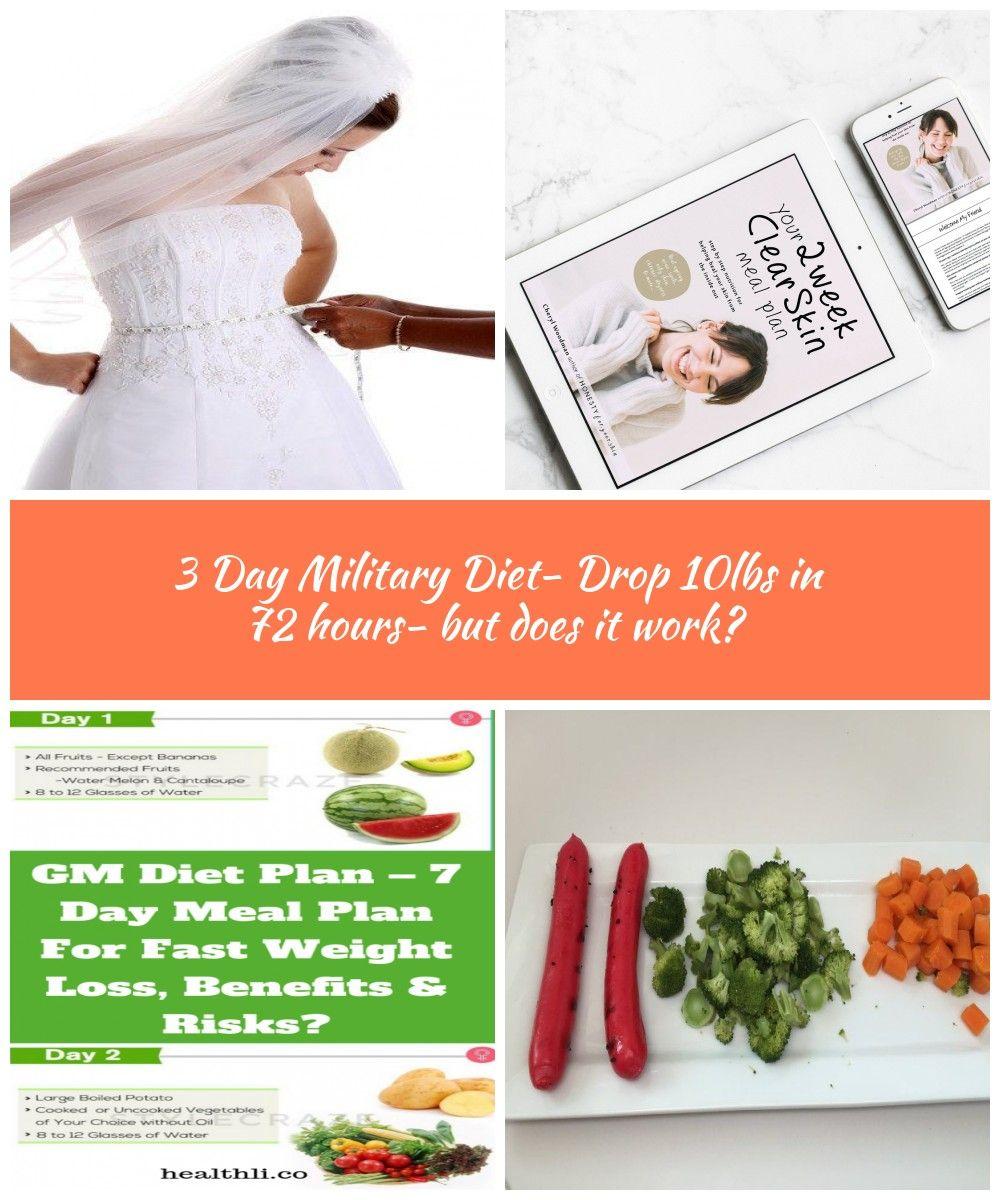 Prewedding Wedding Diet Tips Your Forwedding Diet 6 Tips For Your Pre Wedding Diet Wedding Diet Plan Wedding Diet Plan Wedding Diet Military Diet Plan