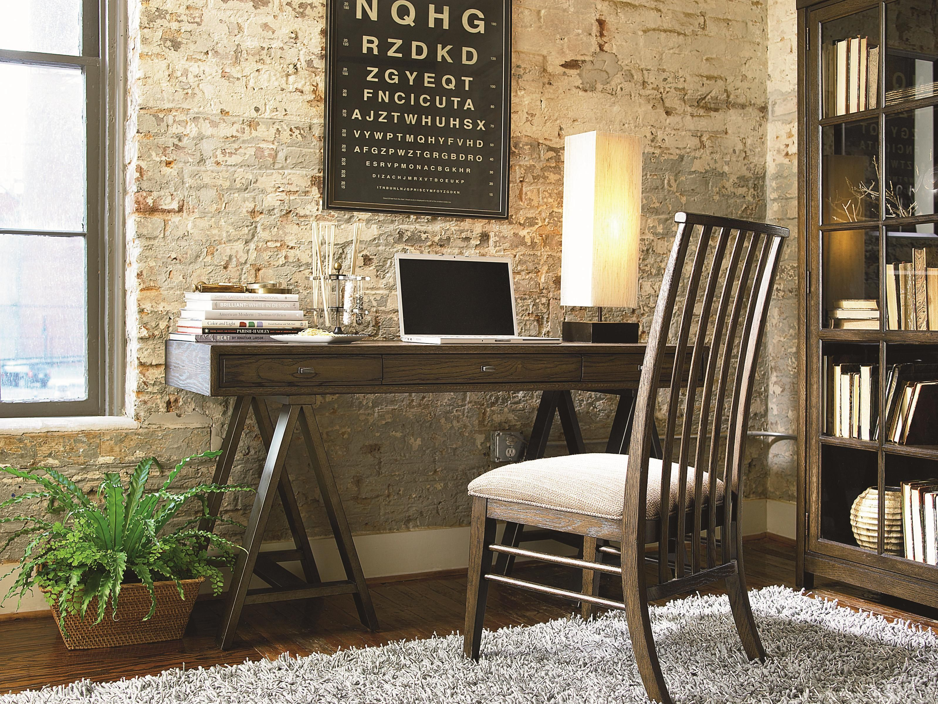 Explore Wolf Furniture, Home Office Furniture, And More!