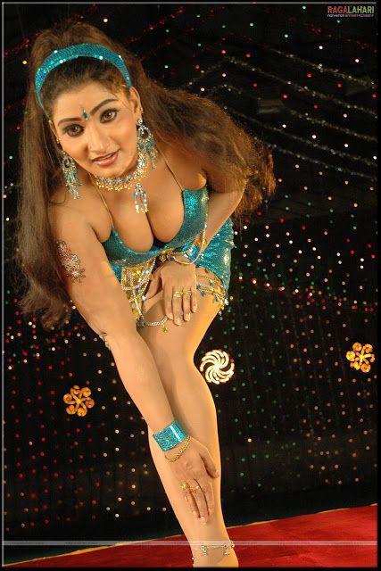 Indian big chuchi