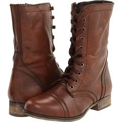021e981bc Steve Madden Troopa