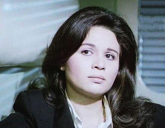 إلهام شاهين موعد مع الرئيس 1990 Egypt Cinema Mood Board