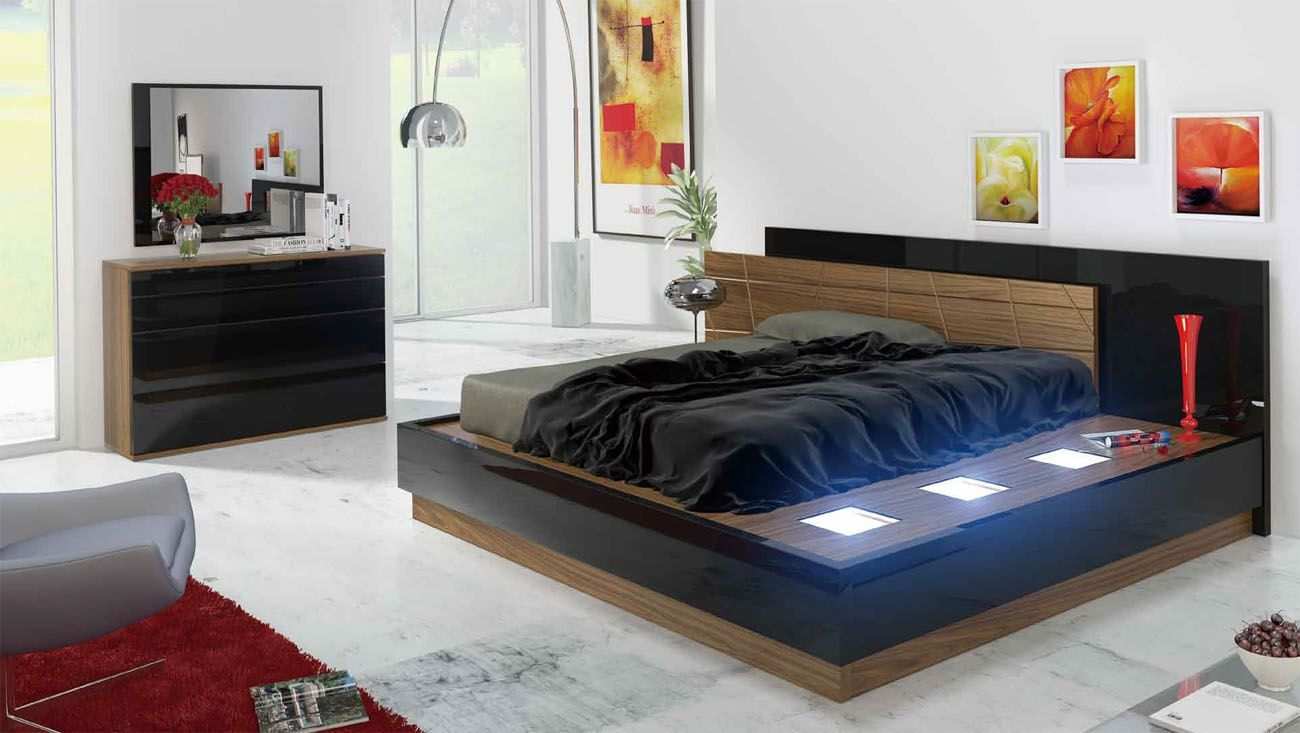 furniture by remarkable pallets furniture bed madyaba beautiful ...