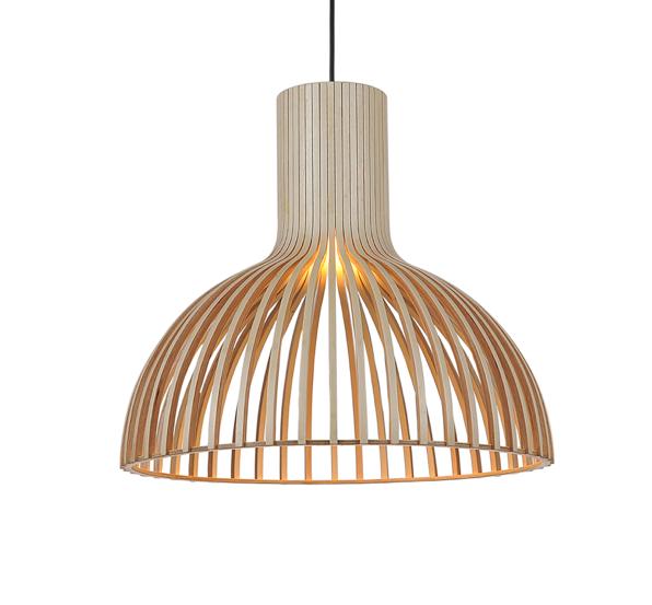 image result for wood pendant lights australia house improvement