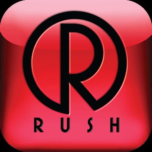 Rush is a Band Blog: Rush 2012 Clockwork Angels tour updates