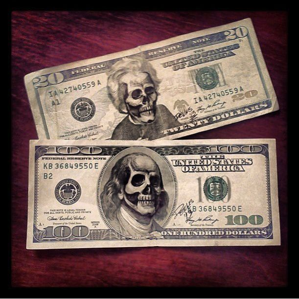 Funny Money That S Cool Pinterest Drawings Money And Cool