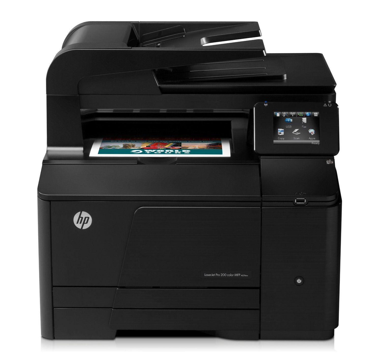 Printer Friendly Tpt Multifunction Printer Laser Printer Printer