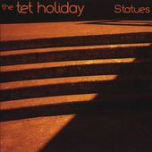 THE TET HOLIDAY https://records1001.wordpress.com/