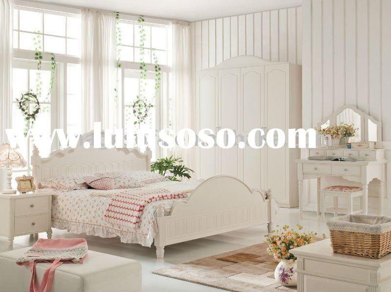 Design : Barcelona Contemporary White Bedroom Furniture Modern Sets |  Places To Visit | Pinterest | White Bedroom Furniture, Bedru2026