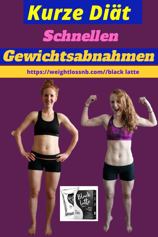 Verlieren Sie Ihr zusätzliches Gewicht von 15 bis 21 kg innerhalb von 8 bis 10 Wochen mit dem weltwe...