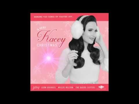 Kacey Musgraves — Rudolph The Red Nosed Reindeer (Audio) ~~~~It's great....the kids in it are terrific....