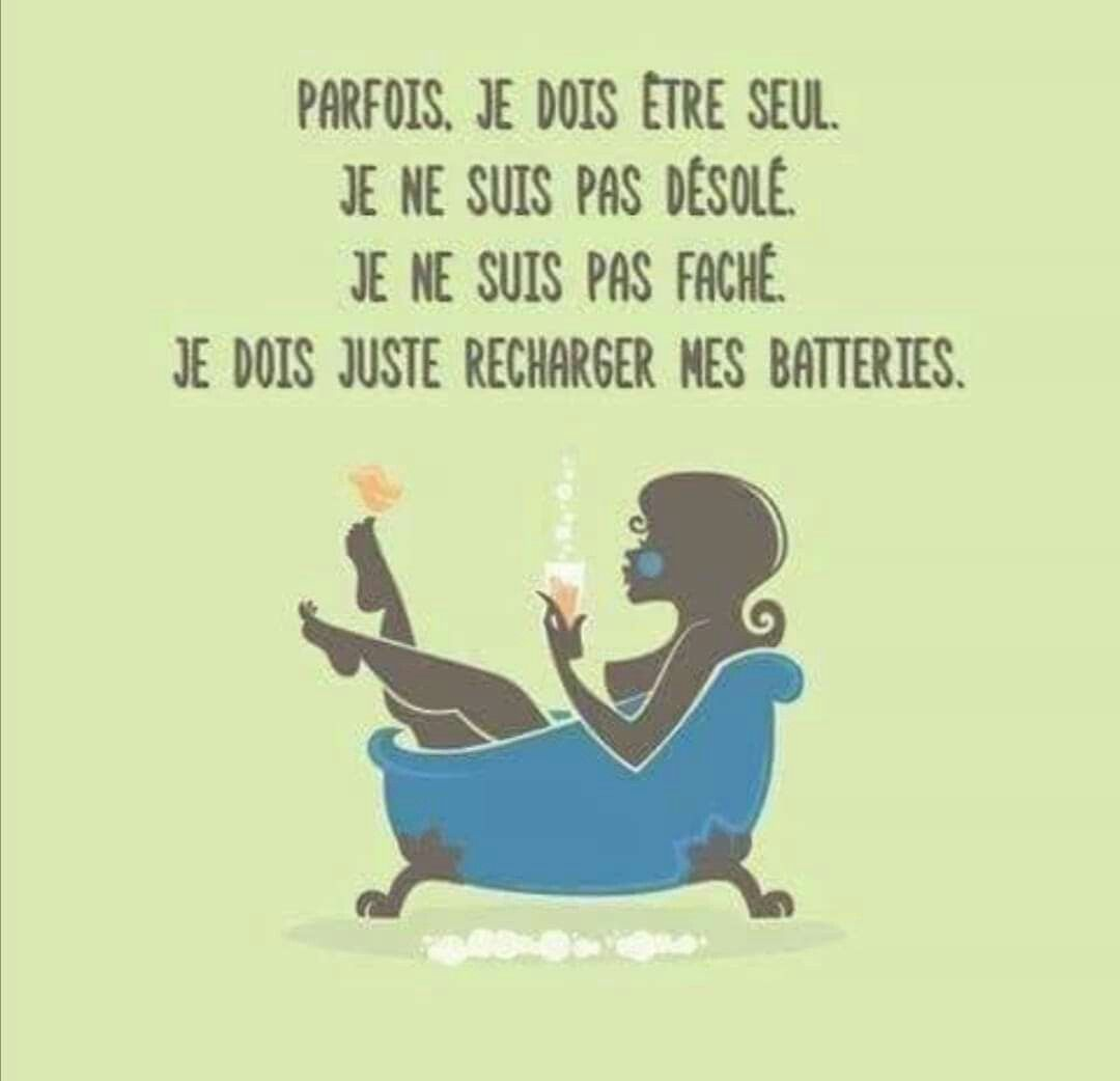 Pour Toi Petit Douzig Que Je Respecte Pensees Motivation Citation Citations De Realite