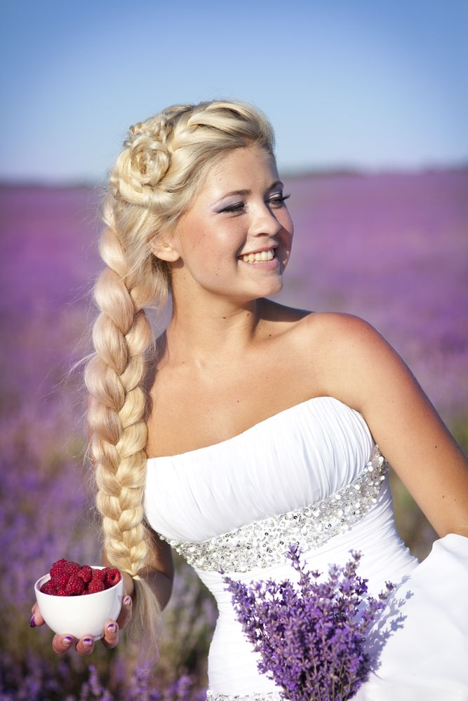 Remarkable 1000 Images About Hairstyle Everyday On Pinterest Wedding Hairstyle Inspiration Daily Dogsangcom