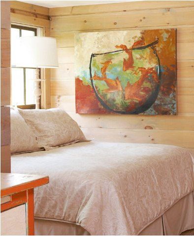 plywood decor  images about wood paneling on pinterest wood paneling plywood art and panama city florida