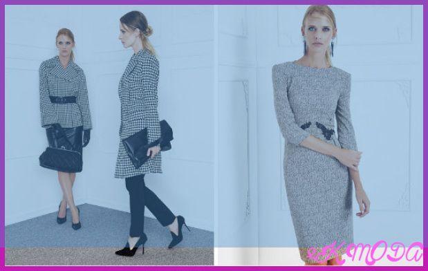 daff9fb81617a Pin by Serkan Çeşmeciler on 2K MODA | Fashion, Dresses, Sweaters