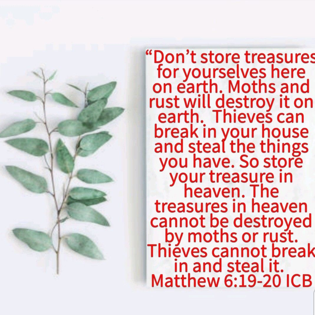 Pin By Thescarletrobe On Faith
