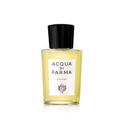 Acqua Di Parma Colonia Perfume Best Perfume For Men Eau De Cologne