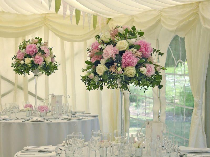 Favori allestimenti floreali - Cerca con Google   idee per matrimoni  SA65
