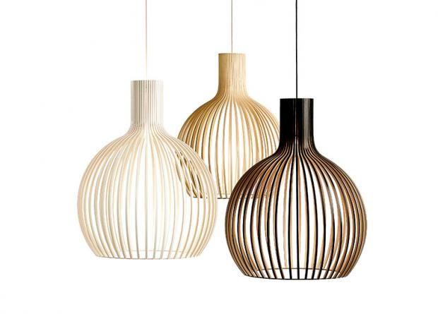 ikea lampen für theken