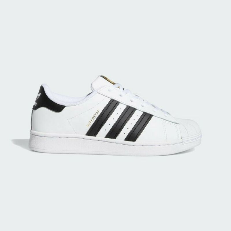Respiración idioma campeón  BRAND NEW Women's adidas Original's Superstar Shoe C77124 White Size 7.5 in  2020 | Adidas shoes superstar, Superstars shoes, Adidas superstar shoes  white