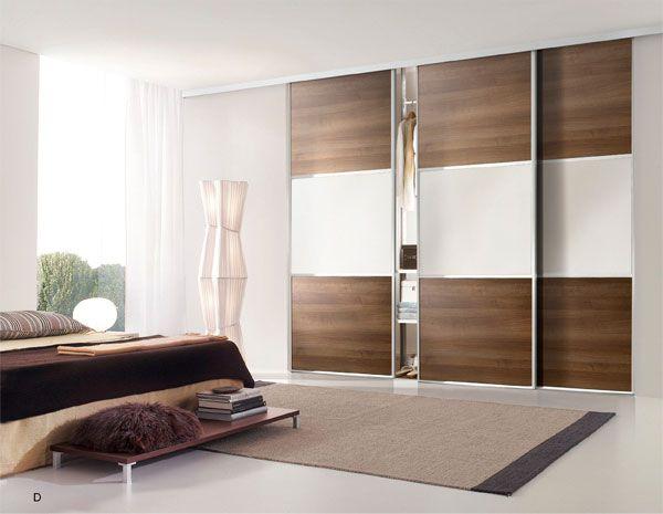 Get Organised With Floor To Ceiling Storage Modern Closet Doors Wardrobe Door Designs Sliding Door Wardrobe Designs