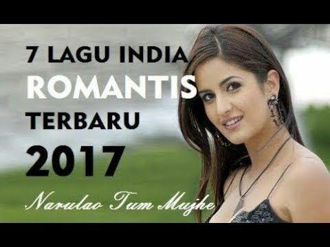 Download Lagu Nella Kharisma Terbaru Mp3 2020 Lagu Lagu Terbaik
