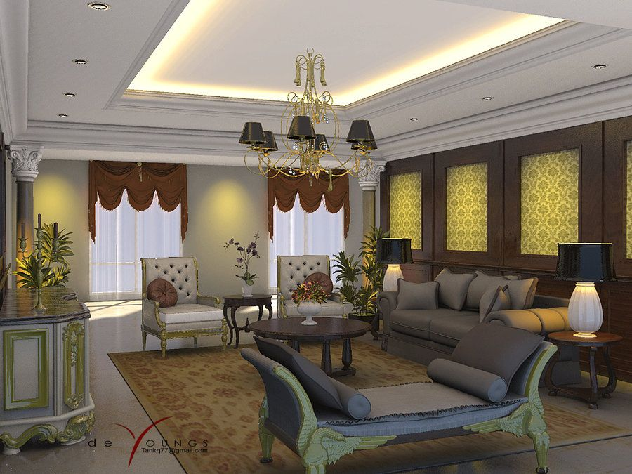 Thank's For Sharing This Post Classic Contemporary Living Room Unique Classic Living Room Designs Inspiration