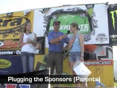 Promo video for Round #5 of the AMA National Hare Scrambles Series at the Big K Guest Ranch in Elkton, OR.