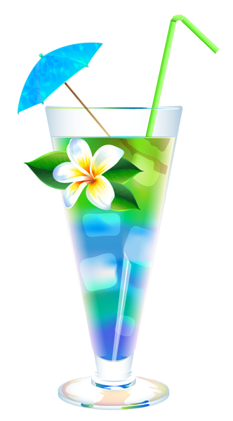 pin by f 117 on summer vacation png pinterest clipart images rh pinterest com cocktail glass clipart free cocktail clipart images
